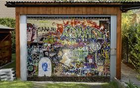 3d fuzzy graffiti garage door murals wall print decal wall deco aj 3d fuzzy graffiti garage door murals wall print decal wall deco aj wallpaper ie