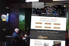 website design and development in anthem az fox designs studio