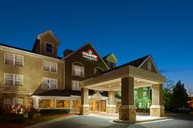 Red Roof Inn Suwanee Ga by Grouphousing Events