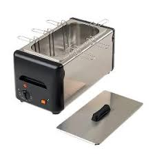 Catering Toasters Commercial Toasters Uk Catering Toasters For Hotels U0026 More