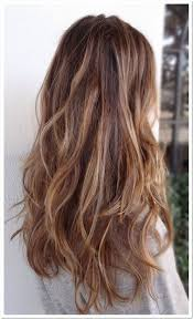 2015 hair colour the trend of best hair colours in 2015 perfection hairstyles