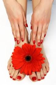 home exotic nail salon it is all about your health and beauty