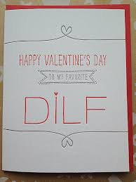day cards for him valentines day cards for him quotes wishes for s