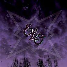 electric light orchestra ticket to the moon strange magic the best of electric light orchestra wikipedia