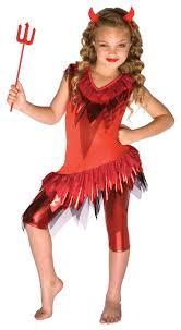 tutu spirit halloween 30 best halloween costumes images on pinterest devil costume