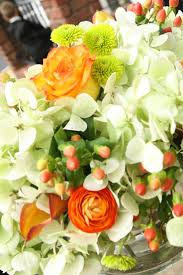 26 best orange green wedding images on pinterest orange weddings