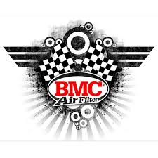 logo aston martin bmc performance air filter for aston martin db9 v12