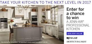 a kitchen win a kitchen renovation bekwik nz hk fiji design 7429 604x498