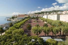 hotel lucciana corsica la lagune 4 star spa hotel near bastia
