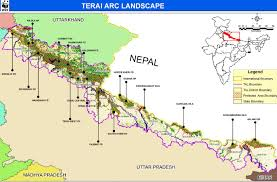 map of nepal and india india nepal agree to complete field work in border integration