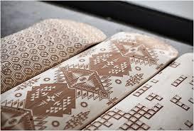 Laser Engraving Wooden Skate Decks Beautifully Designed By Laser Engraving