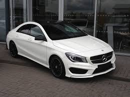 mercedes gloucester now available to see at mercedes gloucester my favourites