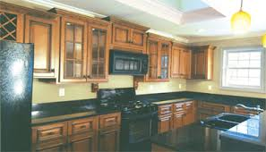 Discount Rta Kitchen Cabinets by Buy Titan Glaze Discount Rta Kitchen Cabinets Base Cabinets