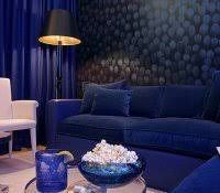 what color goes well with light blue best boys rooms ideas on