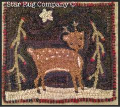 Punch Needle Rug Hooking Area Rugs Ideal Rugged Wearhouse 9 12 Rugs In Star Rug Company