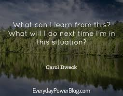 quotes about family drama 25 carol dweck quotes about a growth mindset and grit