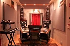 sweetsounds studio nyc pro spotlight legacy audio building