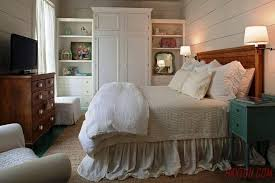 Cheap Bedroom Furniture For Sale by Other Buy Bed Master Bedroom Sets Modern Beds Bedroom Sets Home
