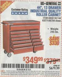 harbor freight tools coupon database free coupons 25 percent
