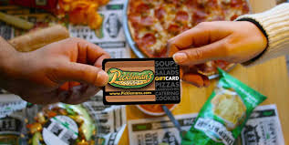 food gift cards buy pickleman s gift cards online