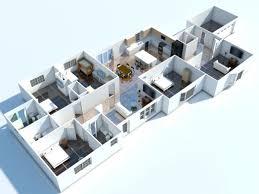 free floor plan software floorplanner review program to draw floor