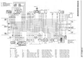 lexus is300 drawing 2001 suzuki gs500 wiring diagram 2001 free wiring diagrams
