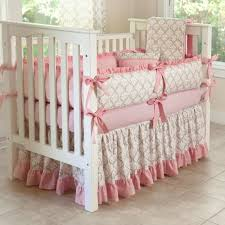Sofia Bedding Set Sofia Bedding Bedding Sets Custom Boutique Baby Bedding