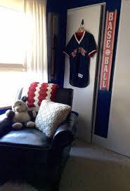 Baseball Nursery Bedding Sets by 262 Best Baby Boy Nursery Images On Pinterest Baby Boy Nurseries