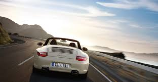 porsche 911 convertible white 2011 white porsche 911 carrera cabriolet wallpapers