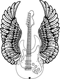 50 awesome wings designs 3d wings ideas