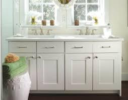 Bertch Bathroom Vanity Modern Bertch Bathroom Vanities With Purobrand Co Onsingularity