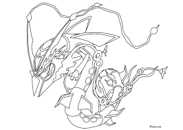 mega mew pokemon coloring pages images pokemon images