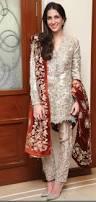 933 best formal dresses images on pinterest pakistani bridal