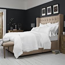 tall headboard beds epic large headboard beds 17 with additional cute headboards with