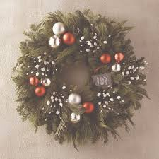 top christmas decorations to make the season brighter