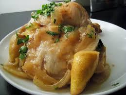 engagement chicken dinner recipe barefoot contessa u2013 food ideas