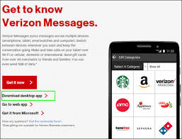 35 Websites To Send Text - how to send sms messages in windows with verizon messages