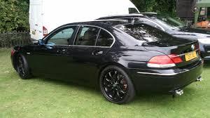 jeep liberty black rims muffler tech sacramento tags hushpower brand exhaust black rims