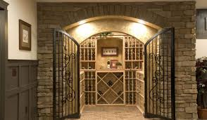 find your new home in pa basements photo gallery landmark