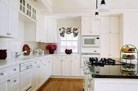 Kitchen Cabinets Showroom Corona Cabinets Custom Kitchen U0026 Bathrooms Cabinets In Corona