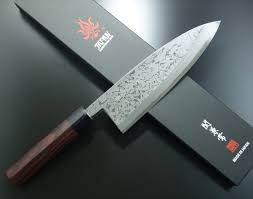 Japanese Folded Steel Kitchen Knives Kitchen Bavla Stunning Carbon Steel Kitchen Knives