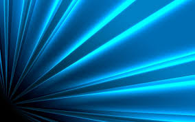 Light Blue Color by Blue Light Wallpapers Group 74