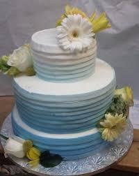 wedding cake shop wedding cakes party cake shop
