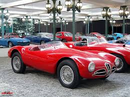 musings about cars design history and culture automobiliac