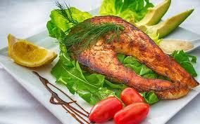 poisson à cuisiner comment cuisiner le poisson fiche pratique sur lavise fr