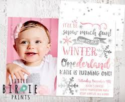 best 25 winter onederland invitations ideas on pinterest winter