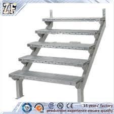 sale metal deck stair stringers buy metal deck stair