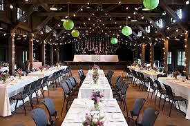 wedding venues in cleveland ohio wedding reception venues cleveland ohio