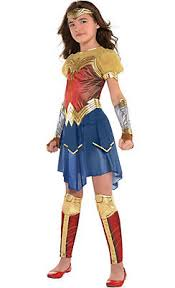 girls new costumes new halloween costumes for kids party city