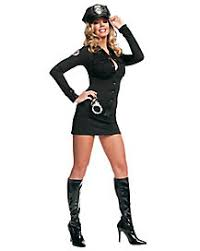 cop costume cop costumes convicts costumes for couples spirithalloween